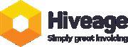 Best Online Invoice & Billing Software – Hiveage