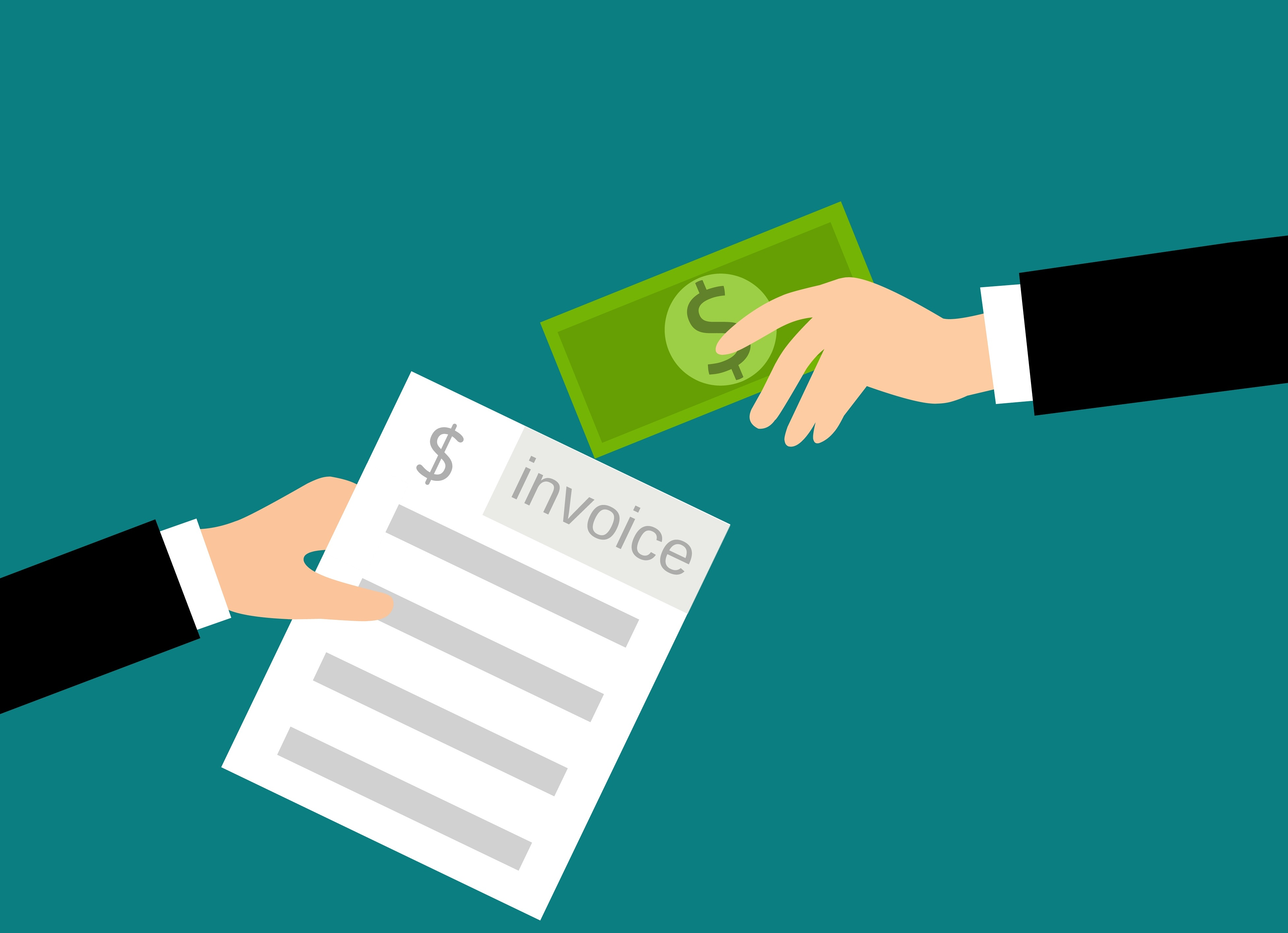 A Guide to Proforma Invoices