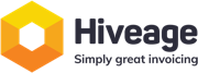 Hiveage Online Invoicing
