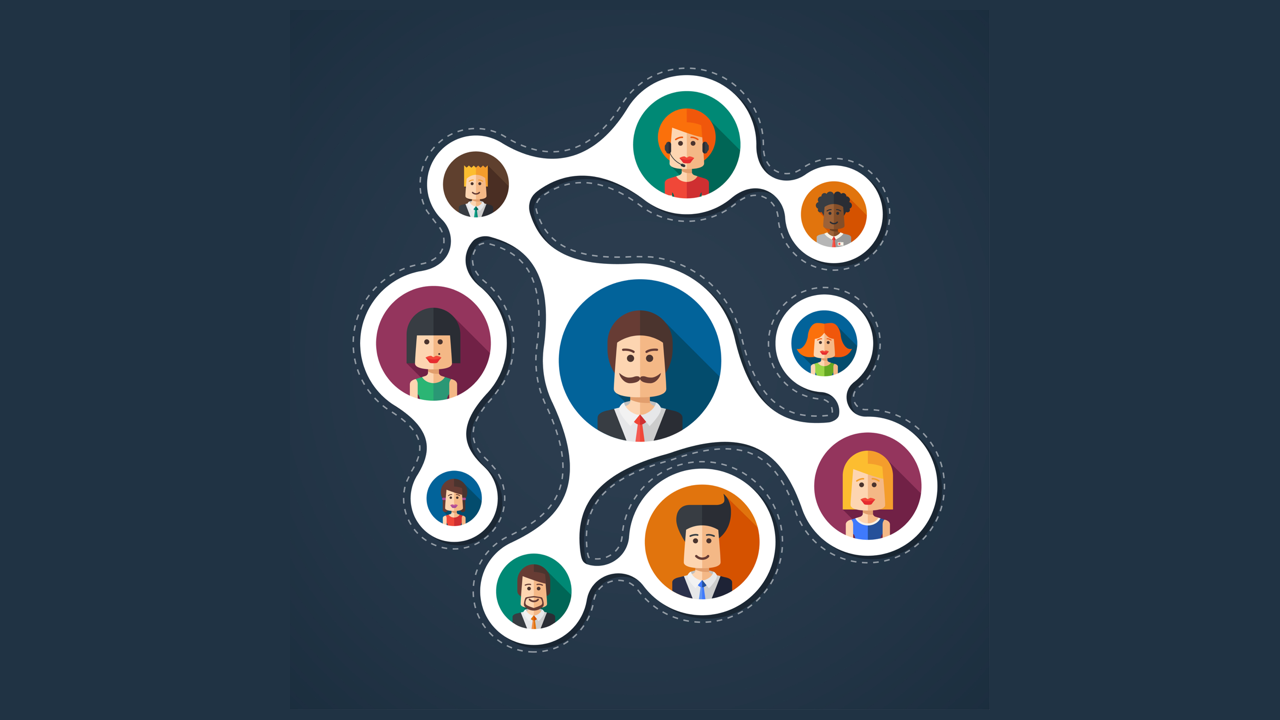 5 Tips for Using Facebook Groups to Grow Your Business – Hiveage