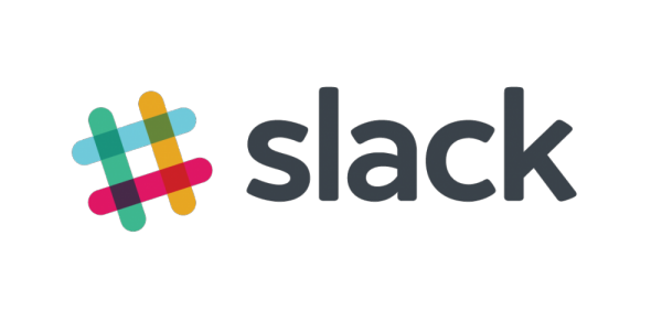 Slack is one of the best mobile apps for small business owners