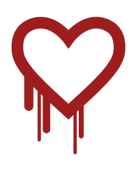 Hiveage PSA: Heartbleed and Yahoo Mail Problems