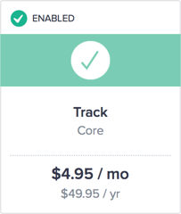 You can Track that! Introducing Hiveage time, expense and mileage tracking