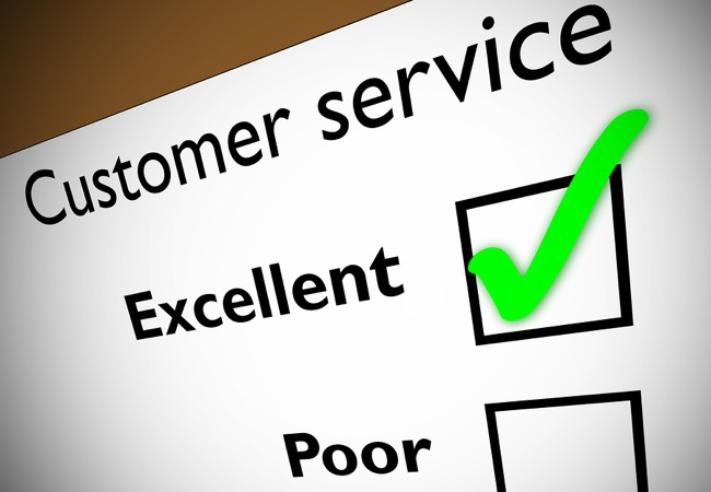 How to Create Loyal Customers for Any Business