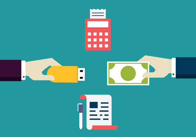 An Easy Guide to Small Business Invoicing