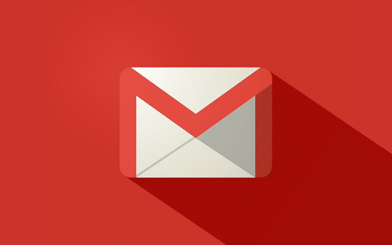 5 Reasons Why Your Business Should Use Gmail