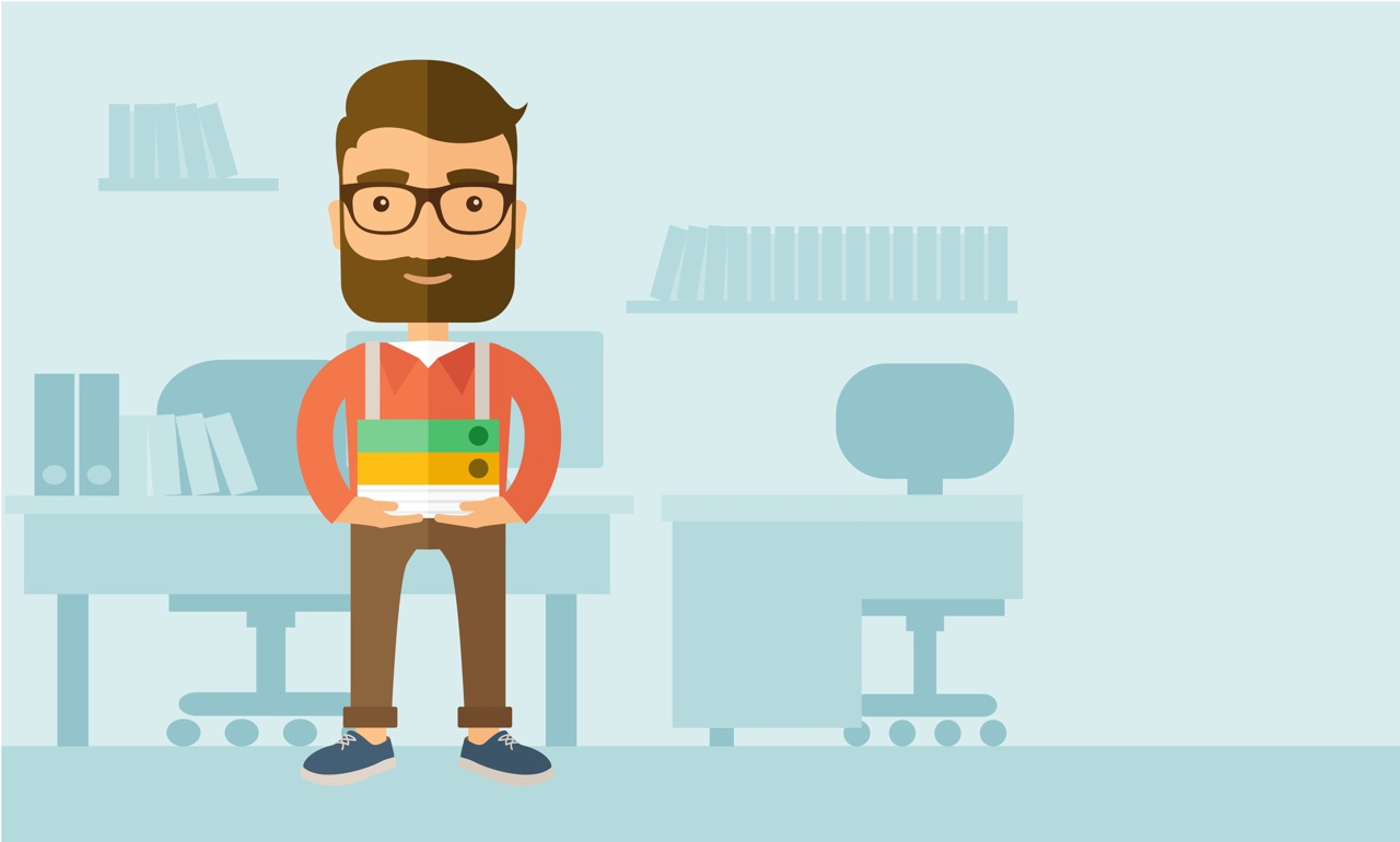 15 Great Job Websites for Freelancers