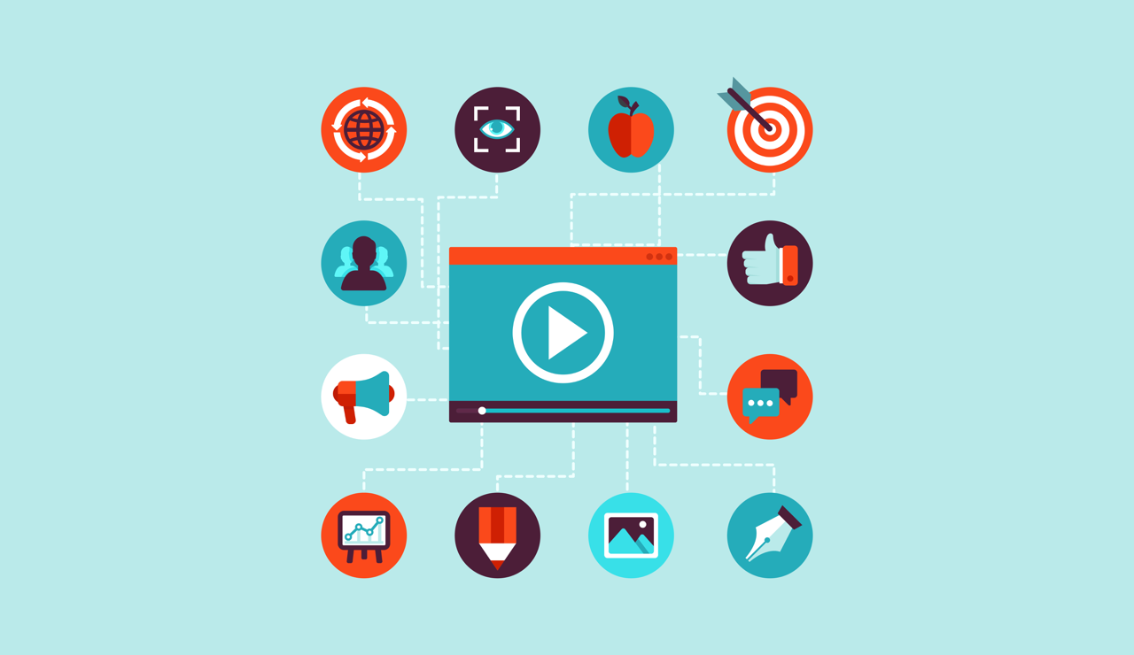 How to Use Explainer Videos to Promote Your Business